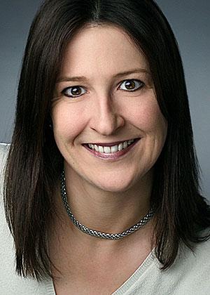 Kathrin O'Sullivan