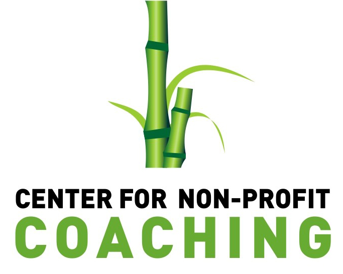 Center for Non-Profit Coaching - Home